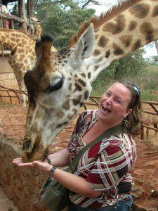 Kenia-Kazuri-Safaris-Saskia