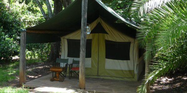 Accommodaties-Kazuri-Safaris (1)