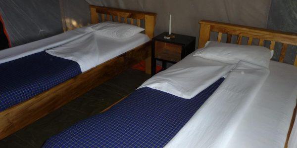 Accommodaties-Kazuri-Safaris (10)