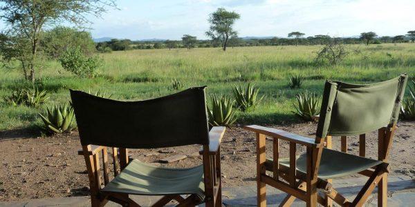 Accommodaties-Kazuri-Safaris (11)