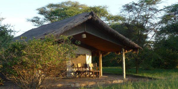 Accommodaties-Kazuri-Safaris (12)