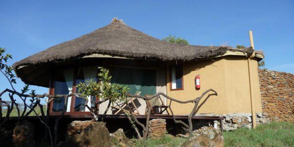 Accommodaties-Kazuri-Safaris (13)