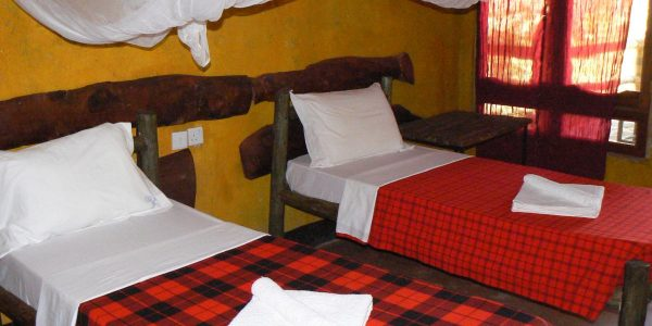 Accommodaties-Kazuri-Safaris (17)