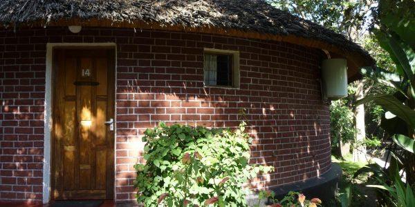 Accommodaties-Kazuri-Safaris (19)