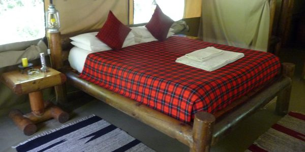 Accommodaties-Kazuri-Safaris (2)