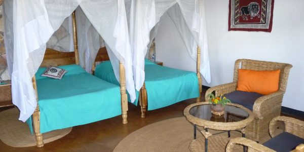Accommodaties-Kazuri-Safaris (24)