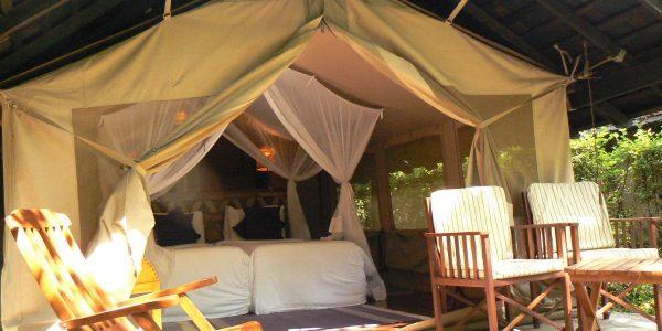 Accommodaties-Kazuri-Safaris (28)