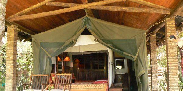 Accommodaties-Kazuri-Safaris (29)