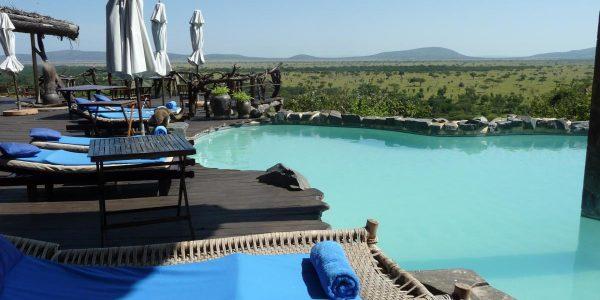 Accommodaties-Kazuri-Safaris (3)