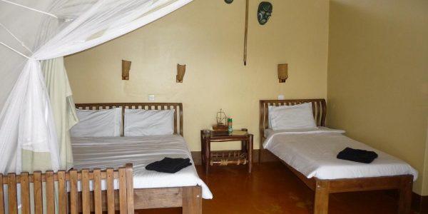 Accommodaties-Kazuri-Safaris (37)