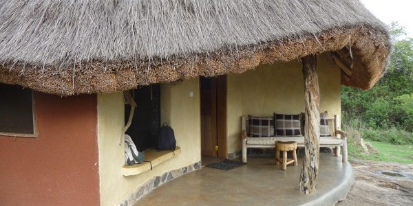 Accommodaties-Kazuri-Safaris (38)