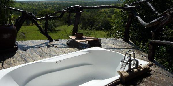 Accommodaties-Kazuri-Safaris (4)