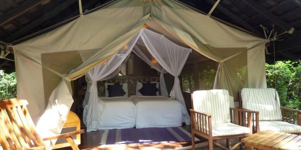 Accommodaties-Kazuri-Safaris (5)
