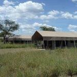Kati Kati - Kazuri Safaris