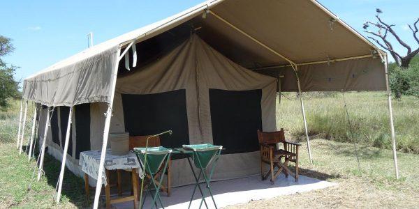 Accommodaties-Kazuri-Safaris (8)