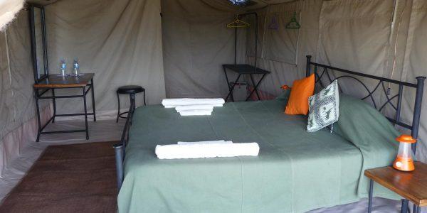 Accommodaties-Kazuri-Safaris (9)