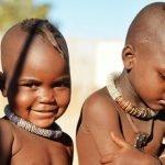 Namibië Hoogtepunten - 14 dagen