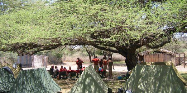 kamperen-kazuri-safaris-1