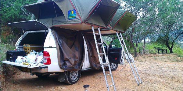 kamperen-kazuri-safaris-3