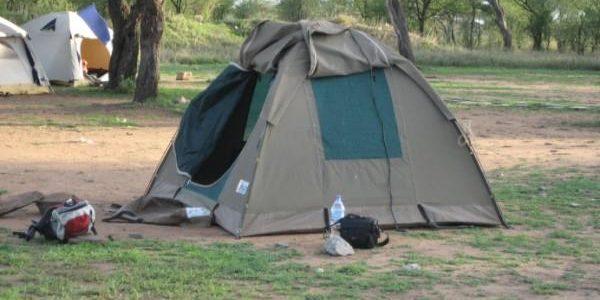 kamperen-kazuri-safaris-9