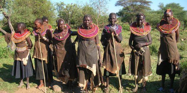 Kenia – Kazuri Safaris (133)