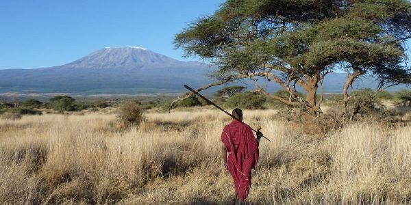 Kenia – Kazuri Safaris (43)