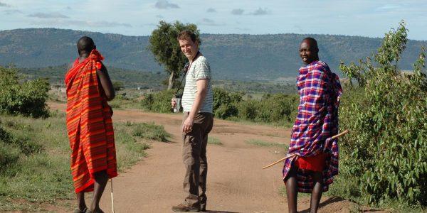 Kenia – Kazuri Safaris (62)