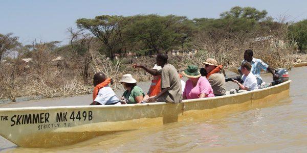 Kenia – Kazuri Safaris (96)