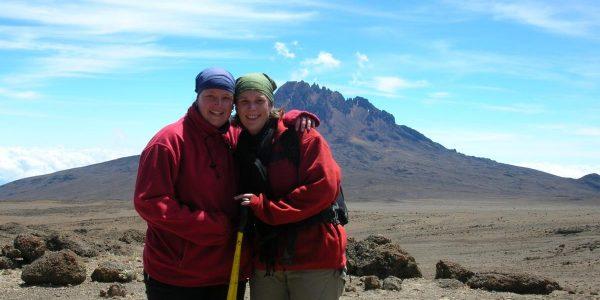 Kilimanjaro – Kazuri Safaris (10)