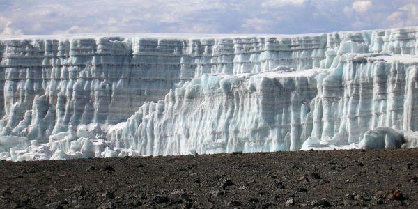 Kilimanjaro – Kazuri Safaris (12)