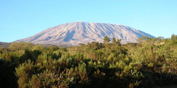 Kilimanjaro – Kazuri Safaris (15)