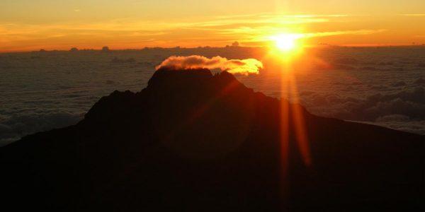 Kilimanjaro – Kazuri Safaris (18)
