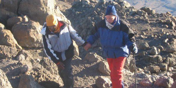Kilimanjaro – Kazuri Safaris (20)