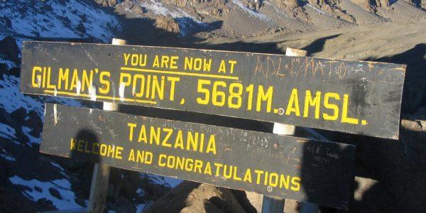 Kilimanjaro – Kazuri Safaris (22)