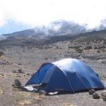Kilimanjaro - Kazuri Safaris