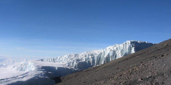 Kilimanjaro – Kazuri Safaris (25)