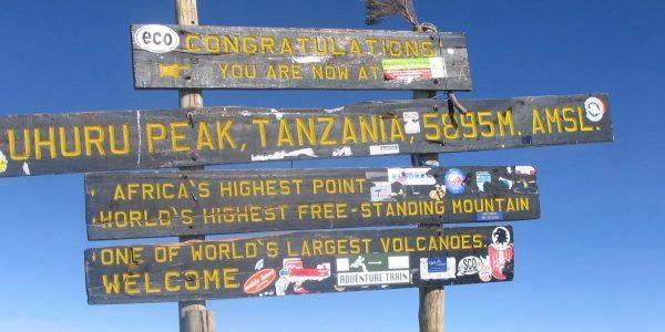 Kilimanjaro – Kazuri Safaris (26)