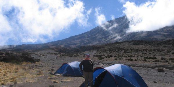 Kilimanjaro – Kazuri Safaris (28)