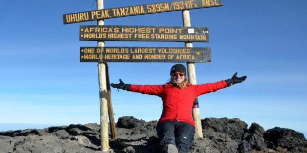 Kilimanjaro – Kazuri Safaris (30)