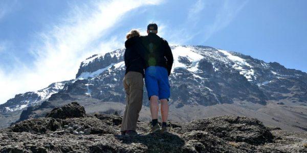 Kilimanjaro – Kazuri Safaris (31)