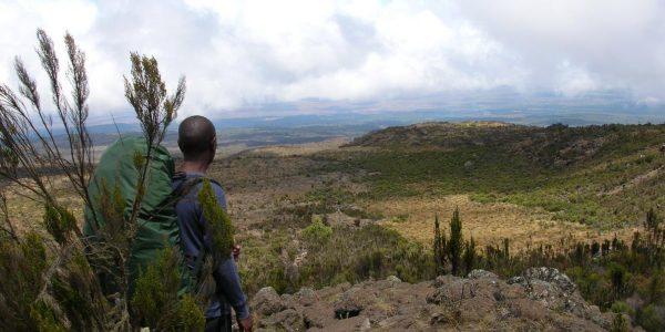 Kilimanjaro – Kazuri Safaris (6)
