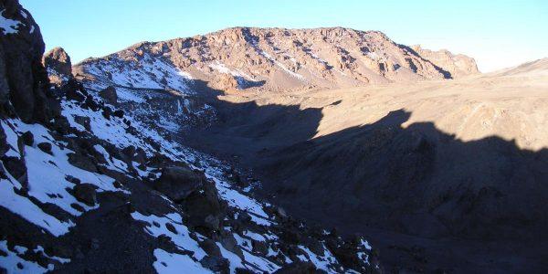 Kilimanjaro – Kazuri Safaris (7)