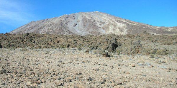 Kilimanjaro – Kazuri Safaris (9)