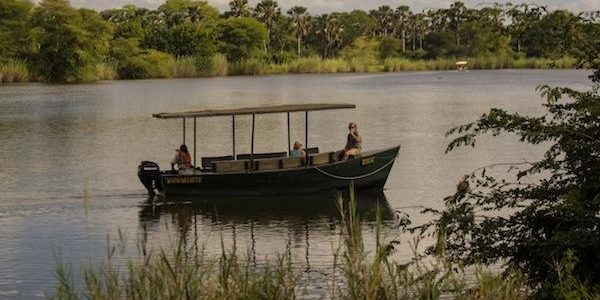 Malawi-Kazuri-Safaris (17)