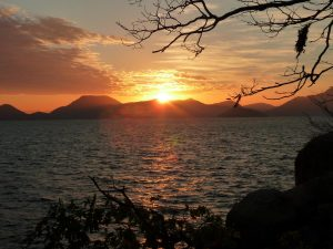 Lake Malawi - Kazuri Safaris