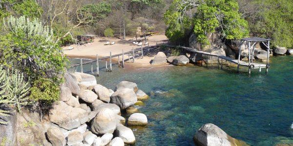 Malawi-Kazuri-Safaris (41)