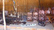 Evaluatie Malawi reis: Natasja