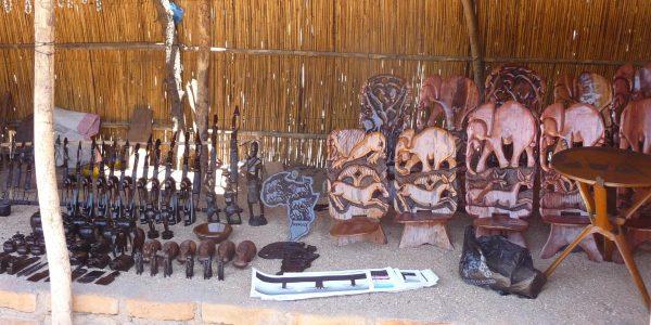 Malawi-Kazuri-Safaris (42)