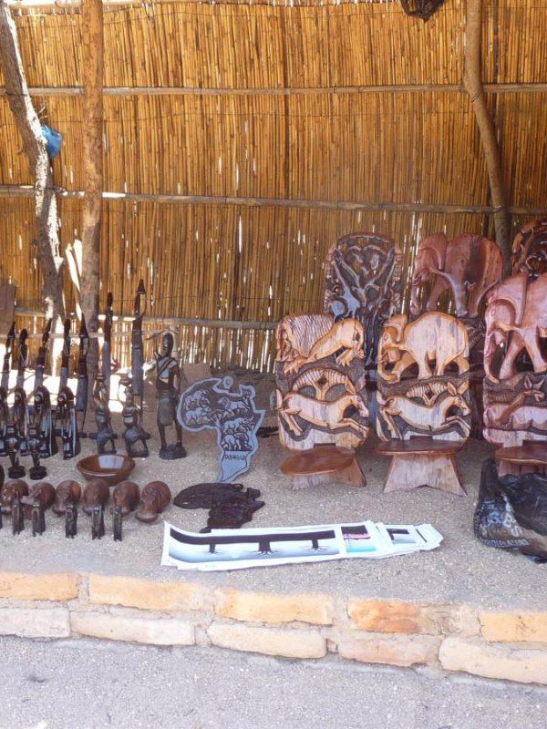 Kazuri Safaris-Malawi