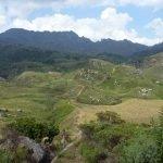 Kazuri Malawi-Noord - 16 dagen